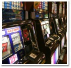 Slots Cash - How to Roll